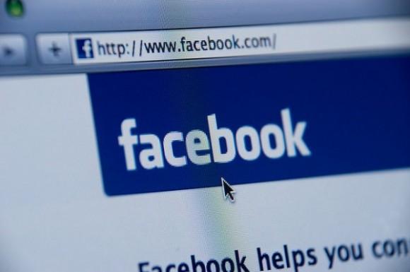 6 cách để... Được quan tâm hơn trên Facebook 4