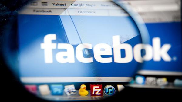 6 cách để... Được quan tâm hơn trên Facebook 5
