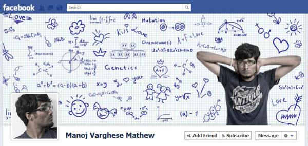 6 cách để... Được quan tâm hơn trên Facebook 1