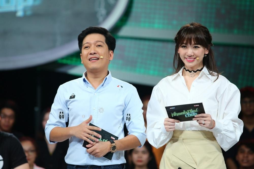 Tiểu sử Hari Won: Nữ ca sĩ Hàn Quốc thành công nhất tại Việt Nam - Tin sao Viet - Tin tuc sao Viet - Scandal sao Viet - Tin tuc cua Sao - Tin cua Sao