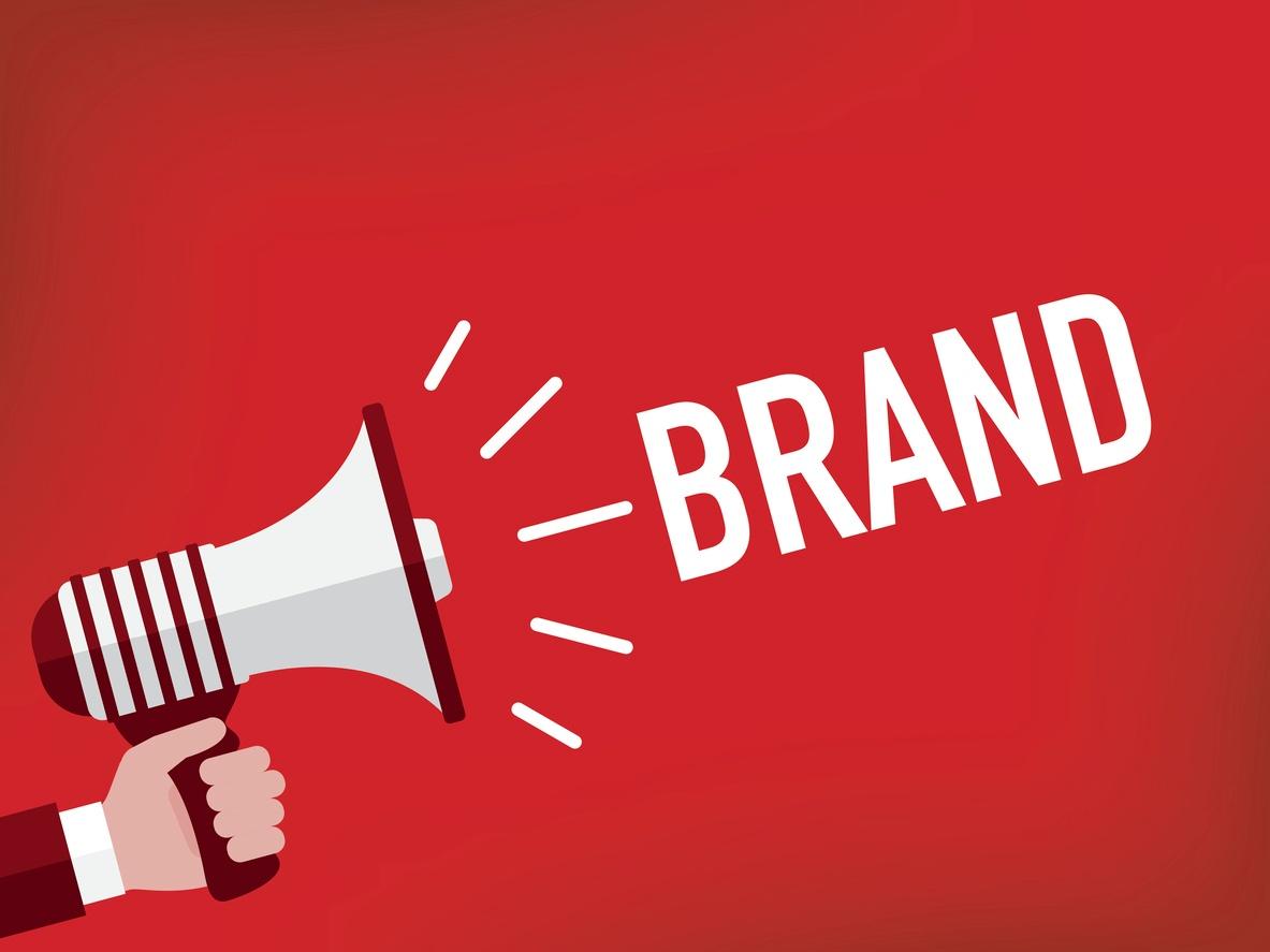 Quản trị nhận diện thương hiệu, yếu tố sống còn của doanh nghiệp
