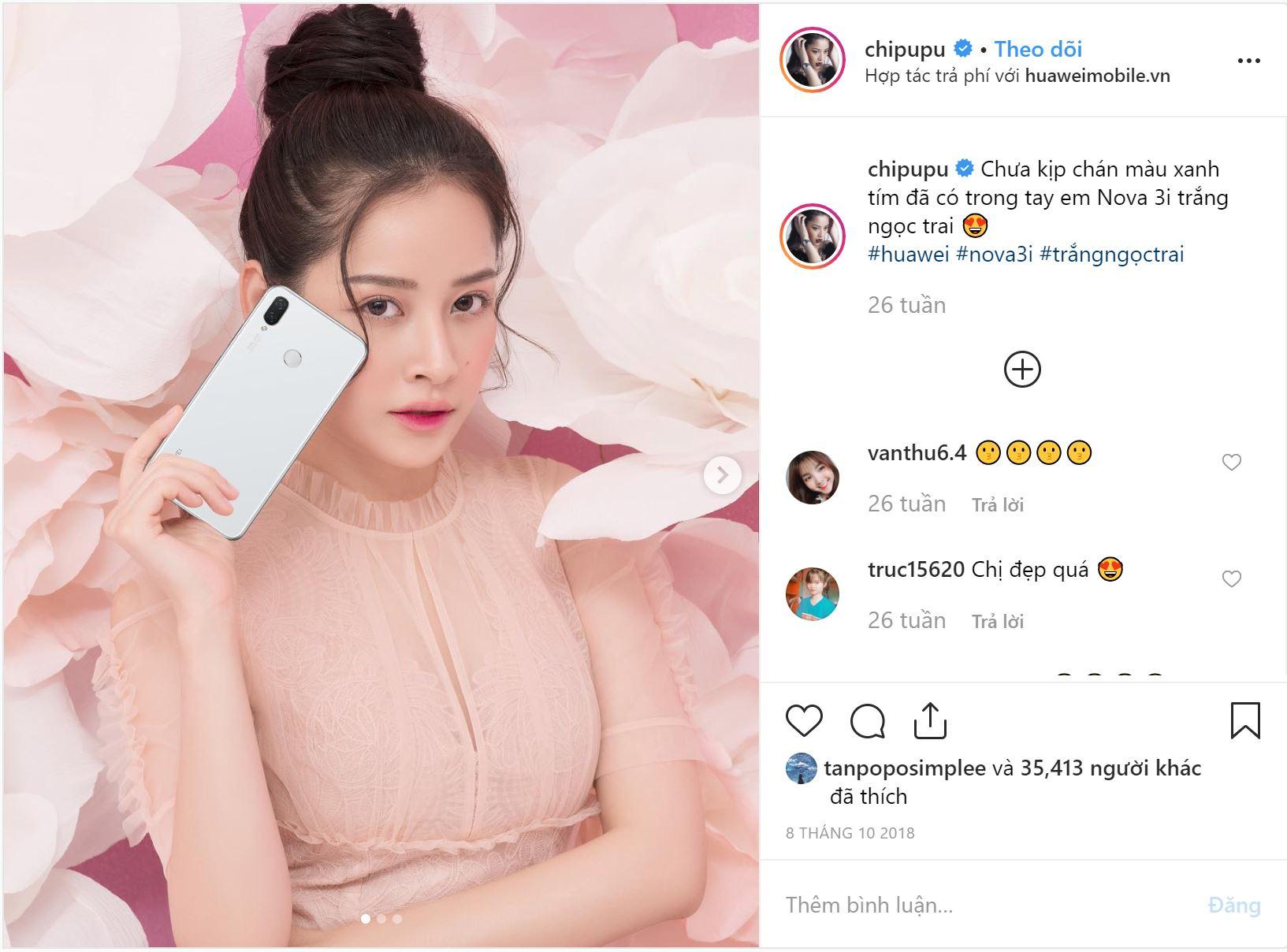 KOL/Influencer Việt kiếm tiền bằng những cách nào?