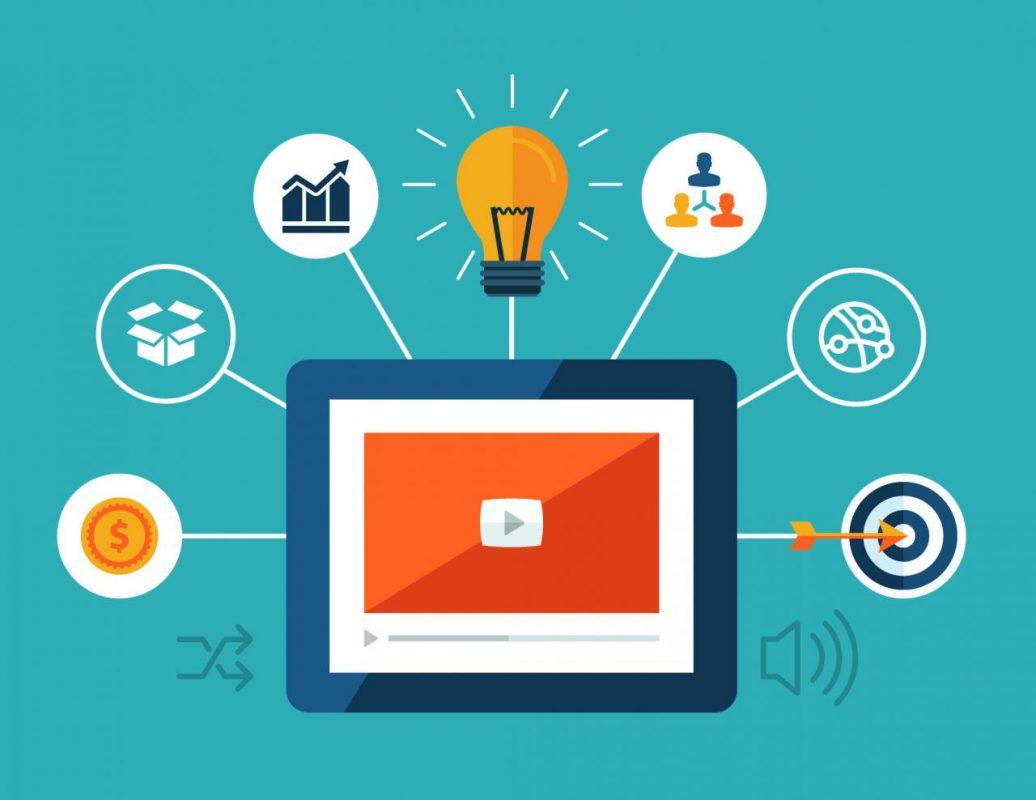 Đón đầu xu hướng content marketing ngành bất động sản năm 2019 - New Plus  Media