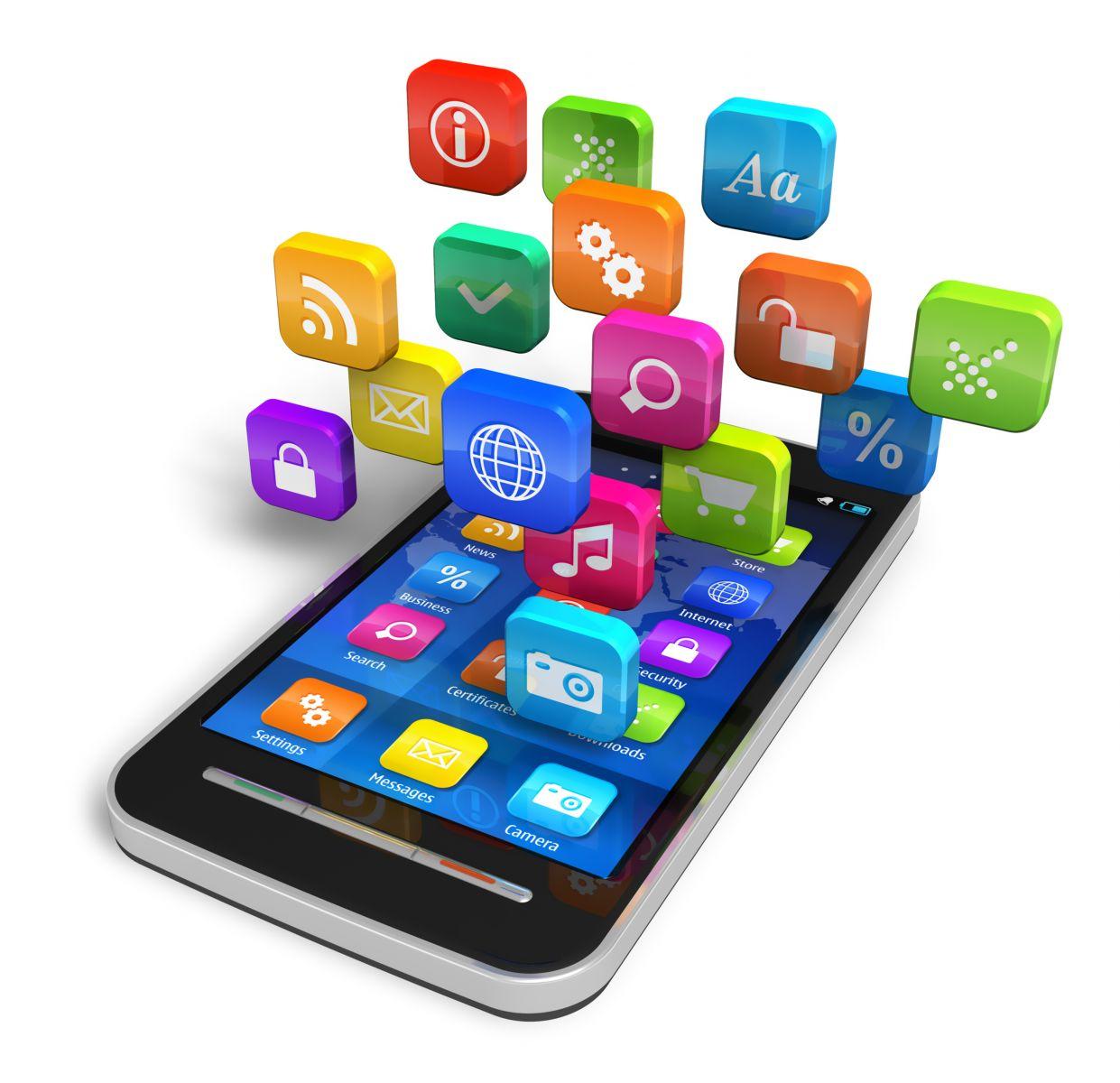 Top 11 ứng dụng học tiếng Anh hay nhất trên điện thoại