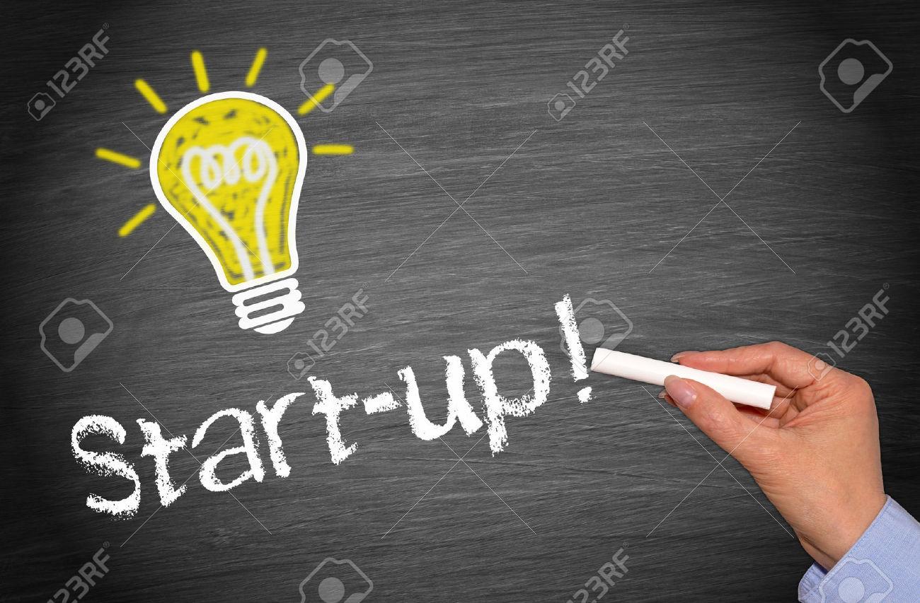 Kinh nghiệm khởi nghiệp thành công từ các startup thành công