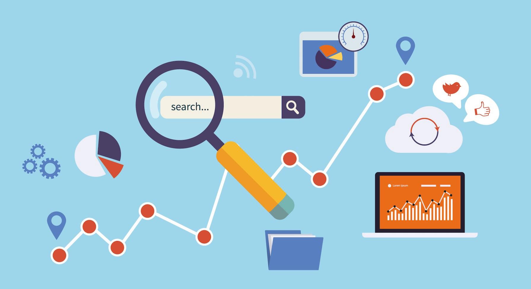 5 Chiến lược Marketing hiệu quả cho doanh nghiệp | Bigstarmedia.vn