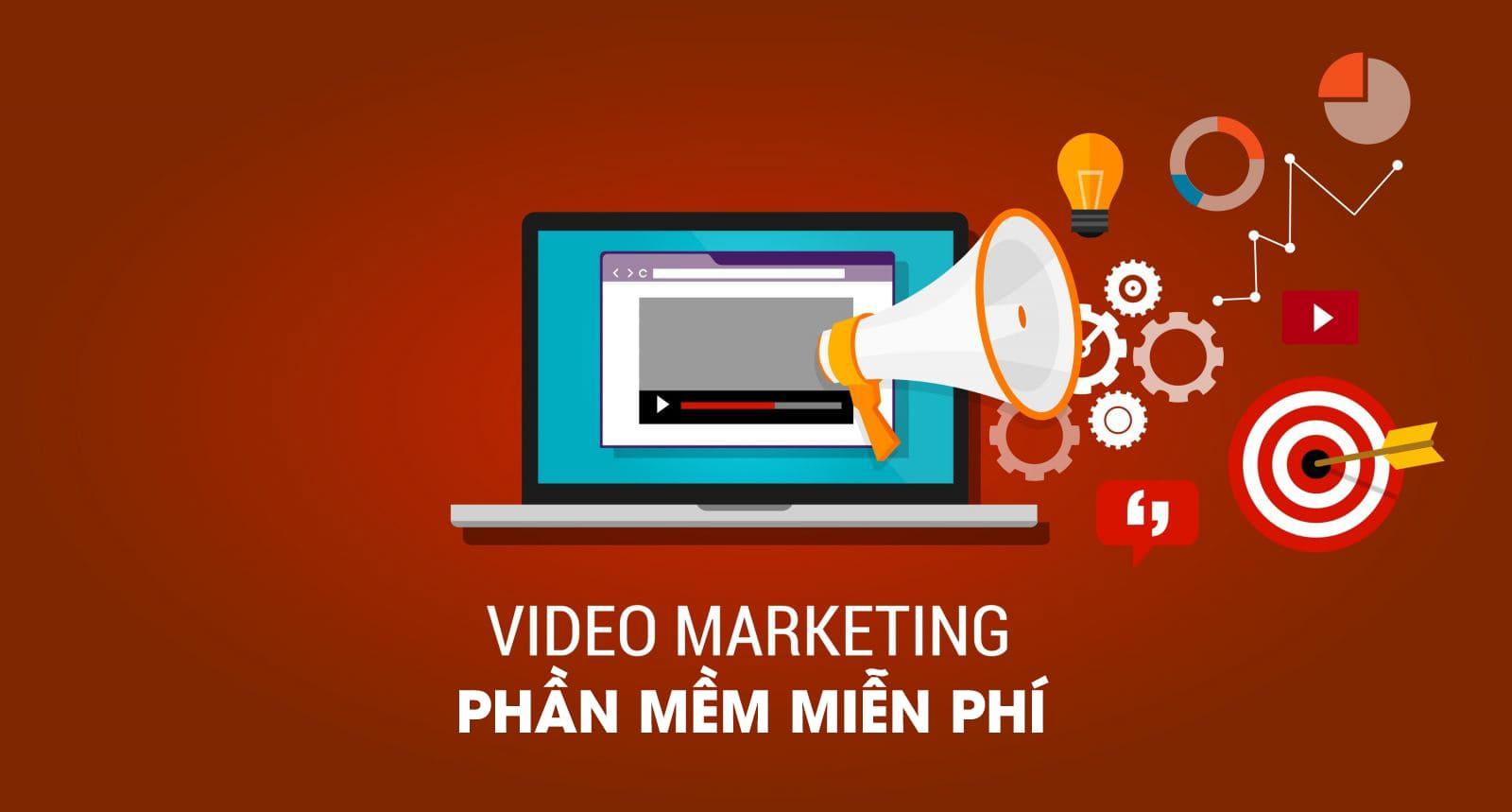 Top 03 phần mềm làm video marketing miễn phí   EPAL Blog