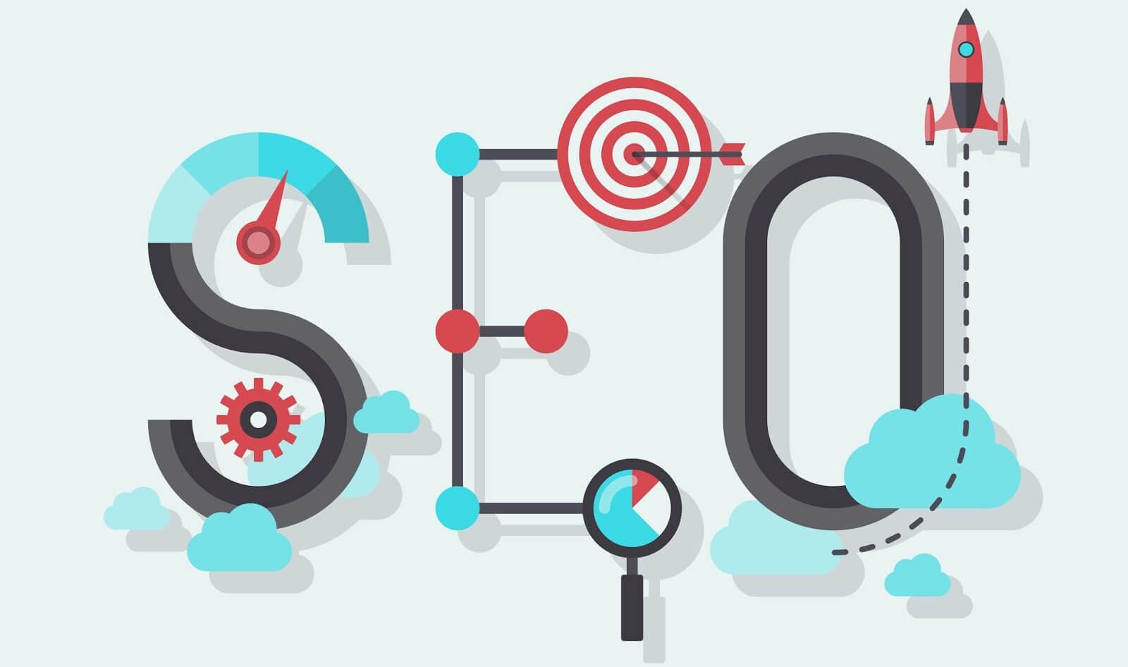 SEO là gì và làm thế nào để viết bài chuẩn SEO trên website doanh nghiệp