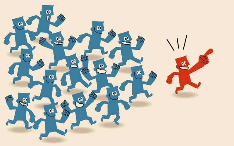 Phân biệt Celeb và Social Influencer