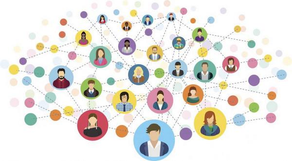 Các hình thức Network Marketing