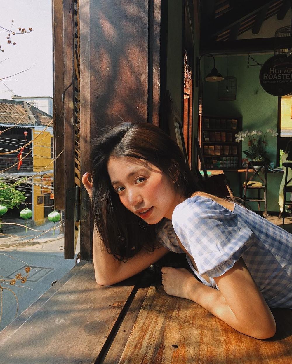 Mẫn Tiên