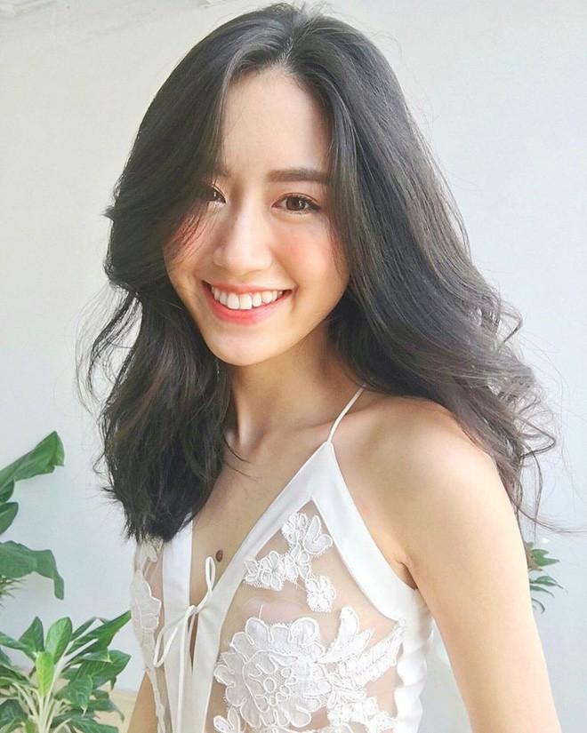 Mai Vân Trang