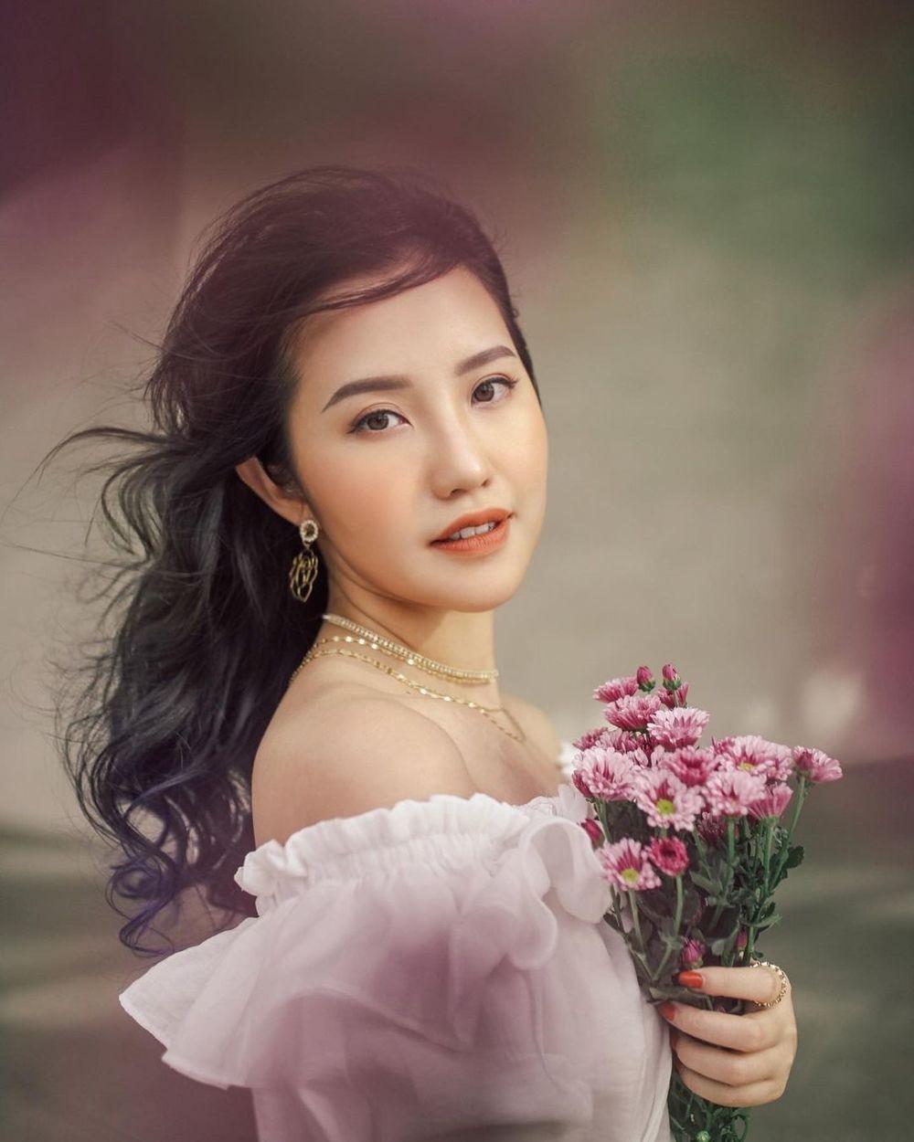 Primmy Trương