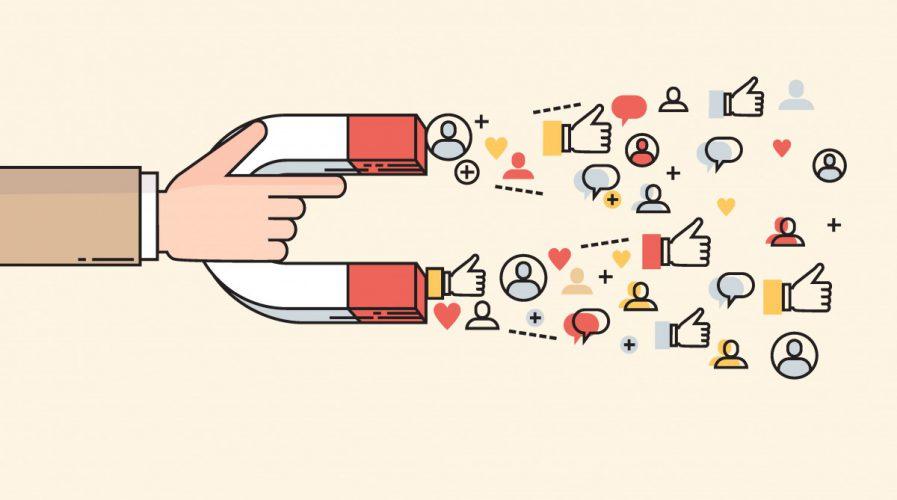 Tiêu chí để đánh giá và phân tích nghề Influencer là gì?