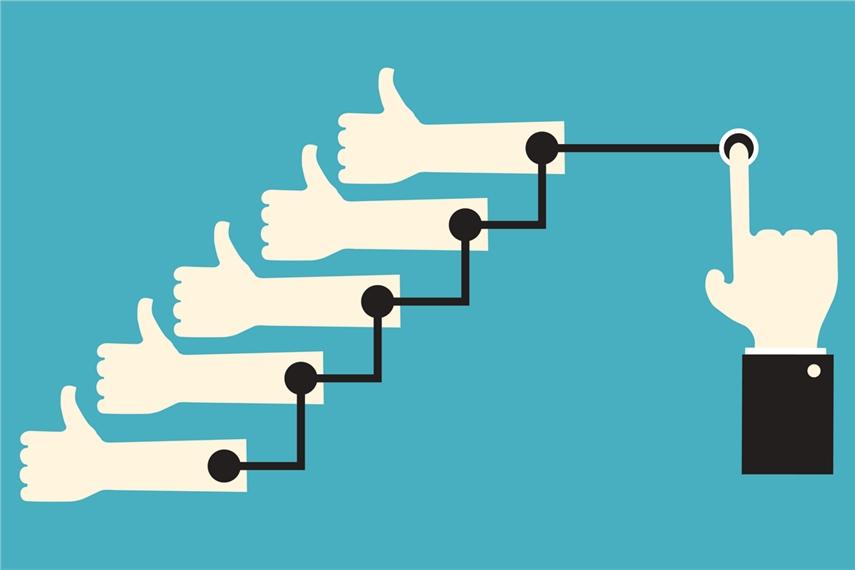 Những sai lầm phổ biến khi chạy chiến dịch Influencer Marketing