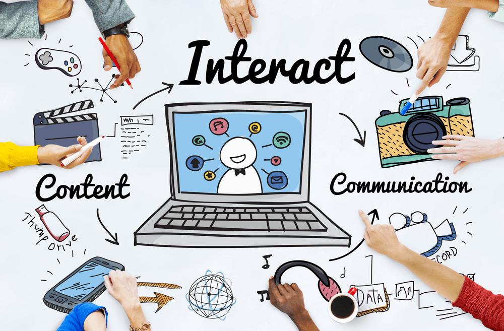 khả năng tương tác của kol và influencer