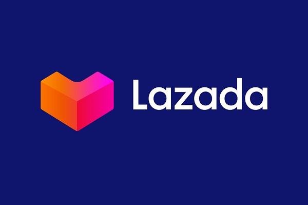 Lazada, KOL Affiliate